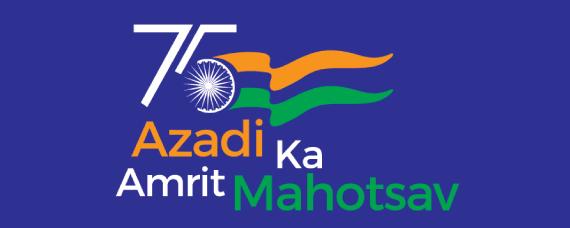 IncomeTax Department, Gujarat Region , India