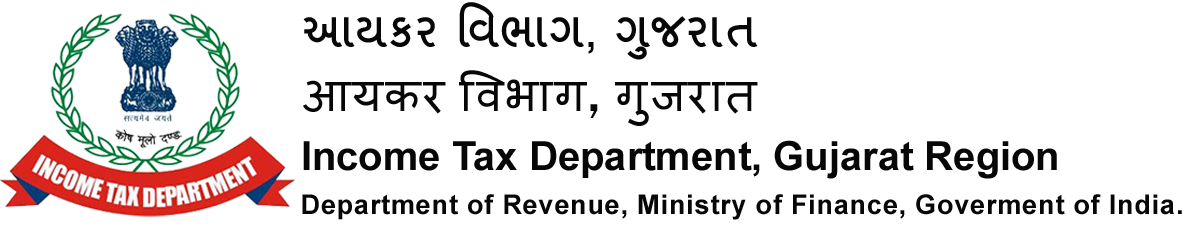 IncomeTax Department