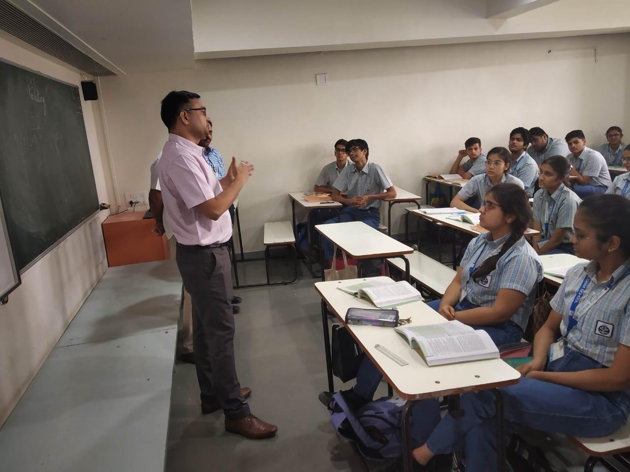 Outreach Ahmedabad11