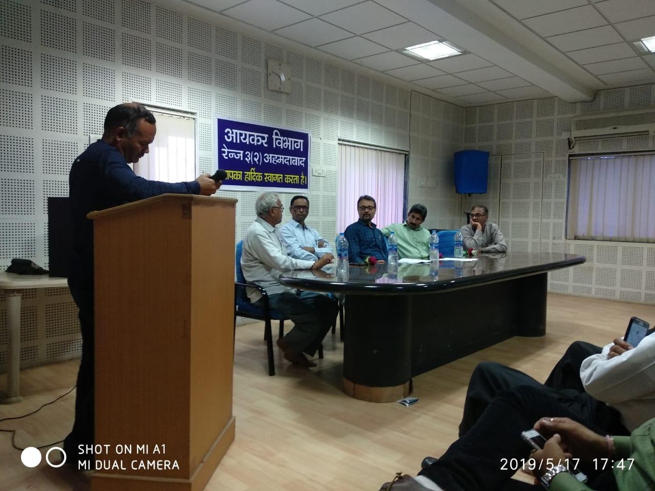 Outreach Ahmedabad2