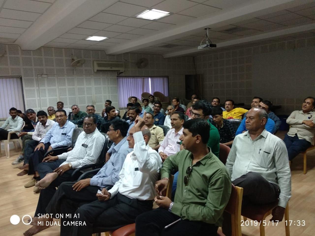 Outreach Ahmedabad3
