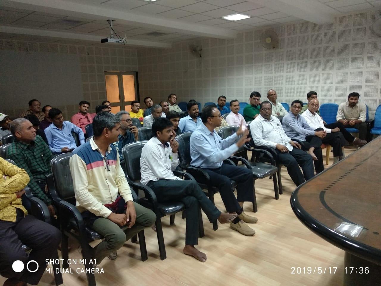 Outreach Ahmedabad8
